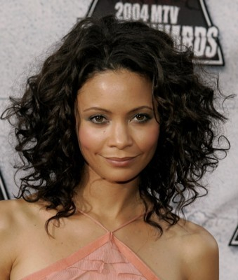 Superb Black Short Curly Hairstyle Pictures Long Hairstyles Short Hairstyles Gunalazisus