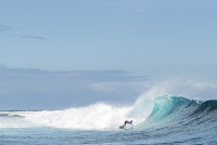 7 Connor OLeary Outerknown Fiji Pro foto WSL Kelly Cestari