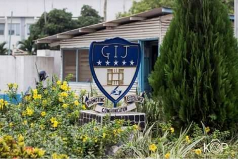 Petition Opened To Stop GIJ SRC From Contracting GHC 35,OOO Loan Facility For Beauty Pageant