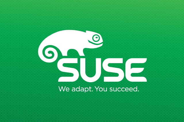 SUSE Software Solutions Spain, una compañía independiente