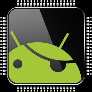 ဖုန္းတစ္လံုးကို ေပ့ါပါးေစျပီး memory ျမင့္, အေကာင္းဆံုး ,Speech and Battery  ကိုၾကာရွည္ခဲ့ေစမယ္ - Root Booster v2.3.2 APk