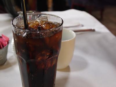 Bahaya Minuman Bersoda, Dampak Bahaya Minuman Bersoda, Efek Minuman Bersoda, Bahaya Minuman Bersoda untuk Kesehatan