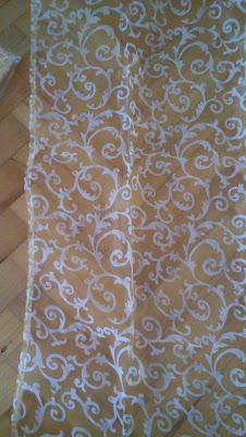 www.banggood.com/100x200cm-Chic-Floral-Printed-Flocking-Tulle-Window-Curtain-Door-Bedroom-Screen-p-987745.html?utm_source=sns&utm_medium=redid&utm_campaign=recenzije11&utm_content=chelsea