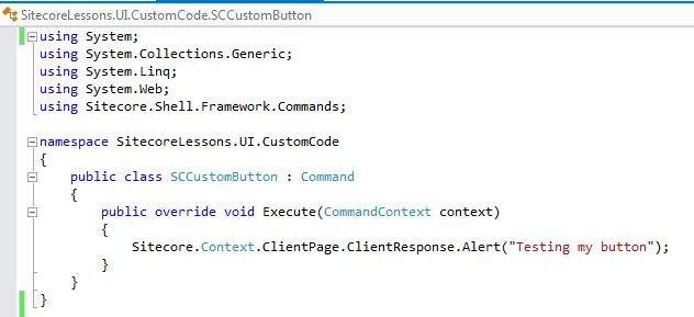 how to make exe file in visual studio 2013 c# with database