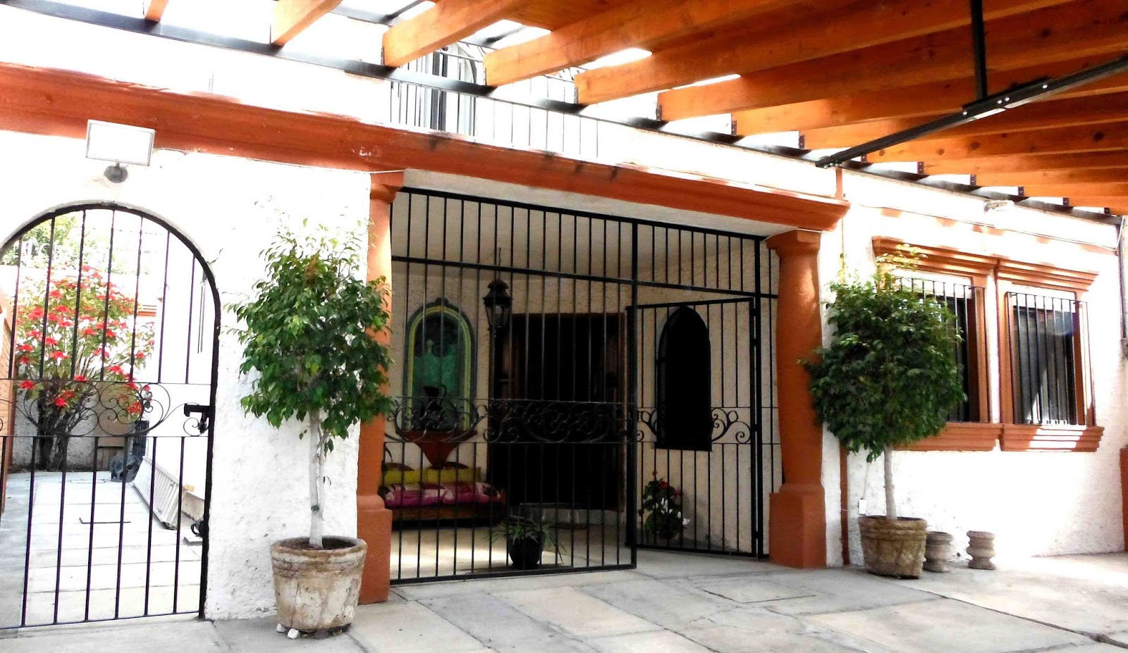 Servicios Inmobiliarios De Calidad Inmobiliaria Querétaro