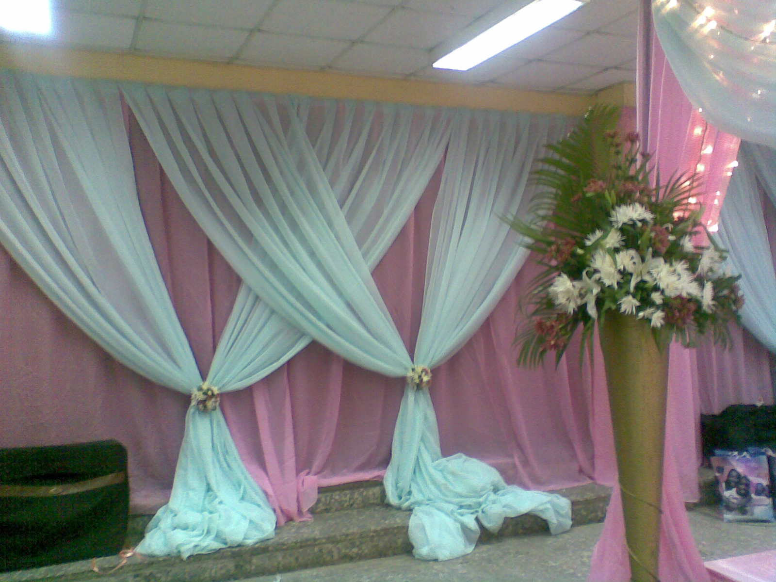 Simple wedding decoration ideas elitflat kings event and interior decoration wedding decorations junglespirit Choice Image