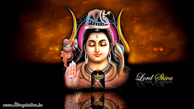 Divyatattva Lord Shiva Wallpapers, Shiv HD Images, Aghori Photos, Pictures Free Download, Lord Shiva Wallpapers free download with God Shiva HD Wallpapers full size Bhagwan Shiva, Shiva Parvati, Lord Shiva Family Photos