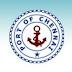 Chennai Port Trust Recruitment 2017 - Traffic Manager