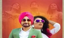 Ranjit Bawa,Jasmine Sandlas new single punjabi song Chal Jindua Best Punjabi movie Jindua 2017 week. Free Download Latest Punjabi Mp3 Albums And Top 20 Songs
