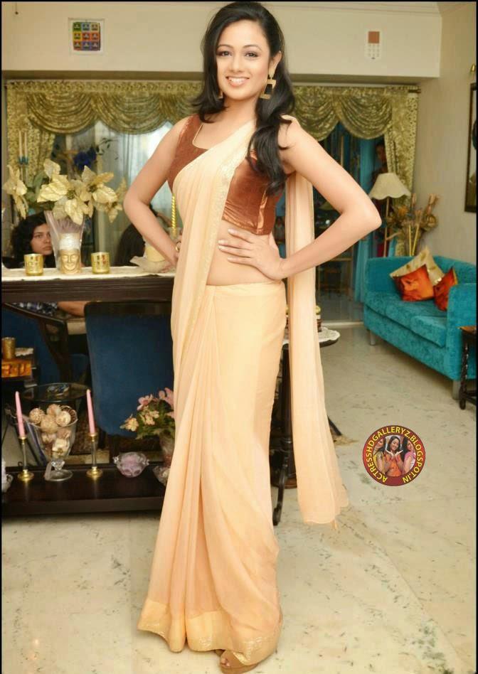 Actress Hd Gallery Archita Sahu Odisha Actress Hot -9114
