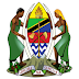 Job at Dodoma Urban Water Supply and Sanitation Authority (DUWASA), Head of ICT Unit