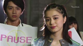 Kamen Rider Zi-O - 03.5 Subtitle Indonesia