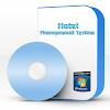 Software Billing and Hotel Management System
