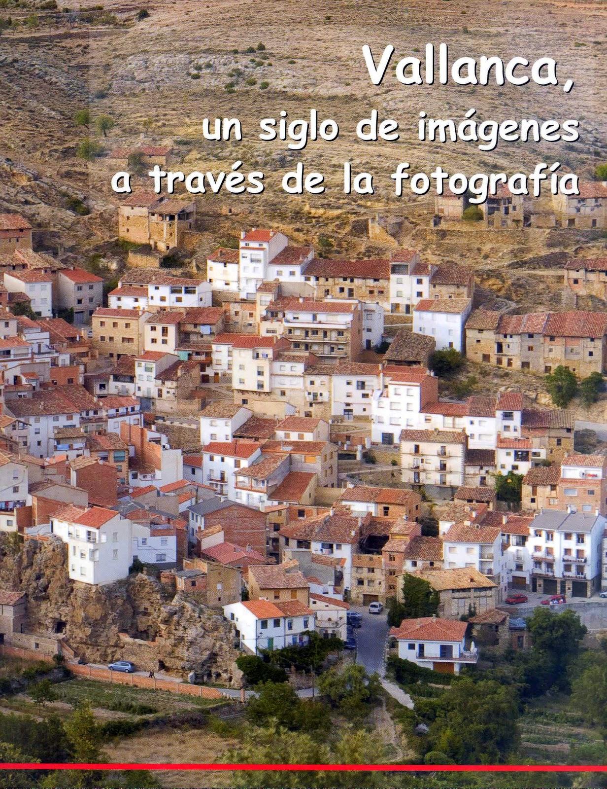 vallanca-siglo-imagenes-alfredo-sanchez-garzon-2008