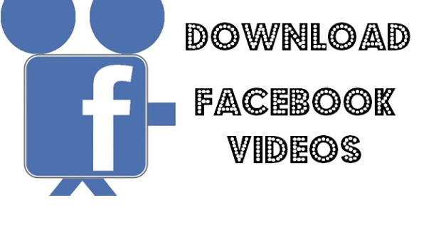Facebook,download any video on Facebook