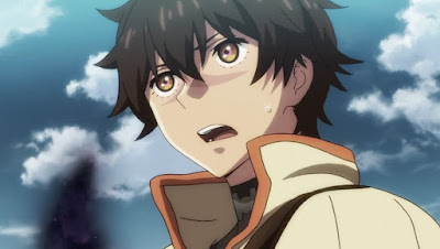Chain Chronicle: Haecceitas no Hikari Episode 06 Subtitle Indonesia