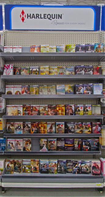 Full Photo & Designed Books