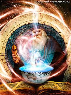 Nostradamus jóslatai/próféciái: Harmadik centúria (teljes!)