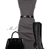 Outfits Ideas For Ladies By M.S...