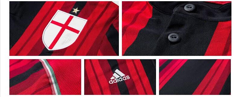 4fe8d1aa3 Nuovo logo maglia petto in omaggio alla tradizione. Apparirà le maglia  indossate dai giocatori e tifosi del torace croce di San Giorgio, è la  bandiera della ...