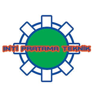 Team Inti Pratama Teknik