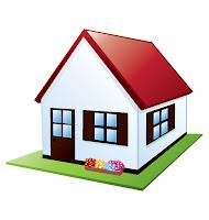http://topicsalonso.blogspot.com/p/house.html