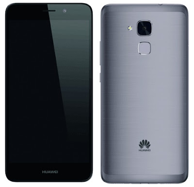 Huawei GR5 Mini (NMO-L31) Firmware Download and Flash Guide [Original Stock ROM]