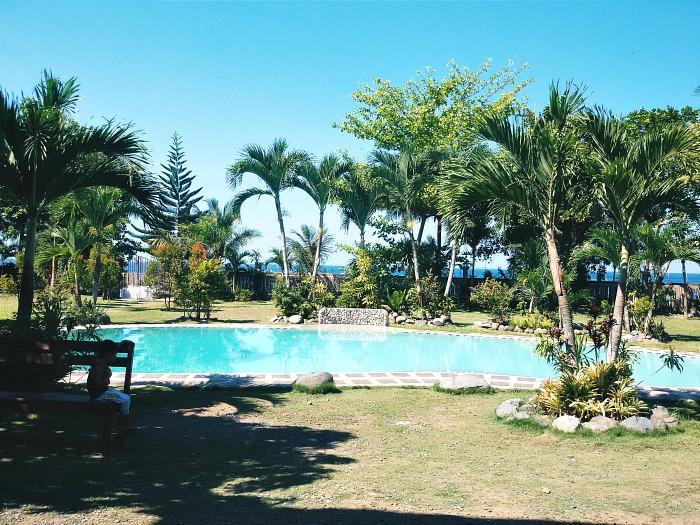 Kiamba, Sarangani Province