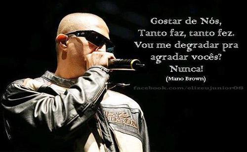 Frases Do Coringa Pensador Para Facebook: Frases Do Rap Para Facebook