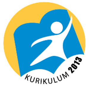 Download Struktur Kurikulum 2013 SMK Final