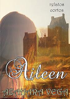 Aileen - Azahara Vega