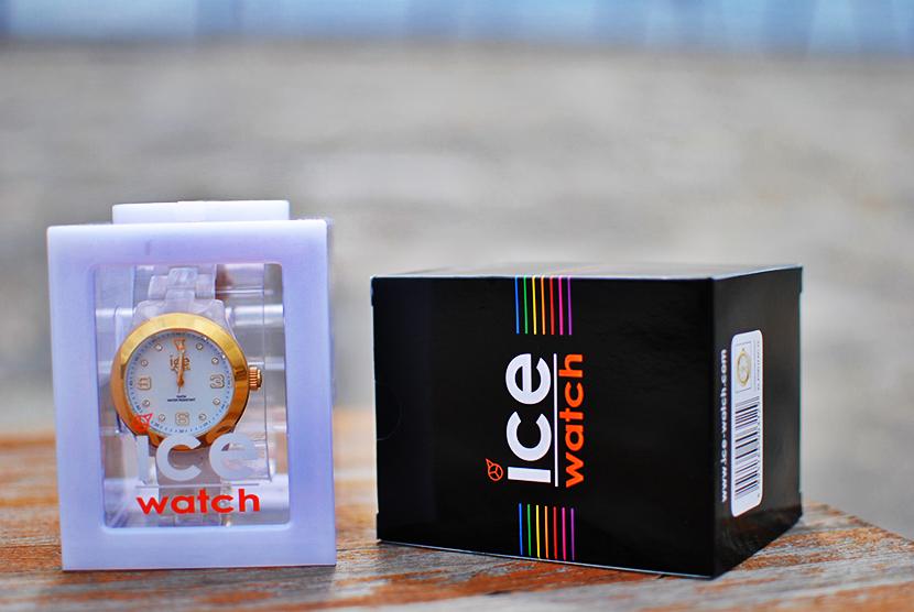 ice watch, relojes, reloj,