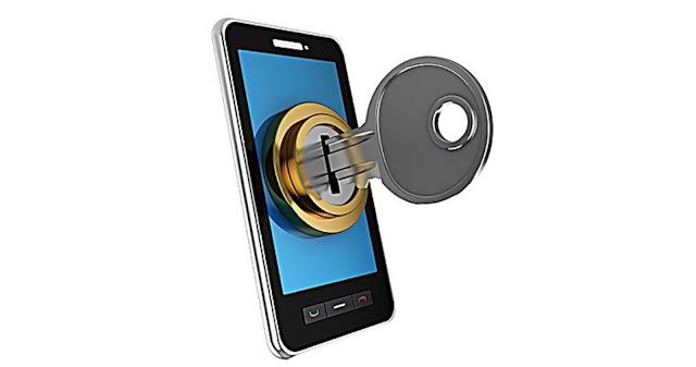 Cerca de 40 milhões de brasileiros podem ter o celular bloqueado