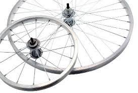 come-verniciare-cerchi-bici-vernice-fosforescente