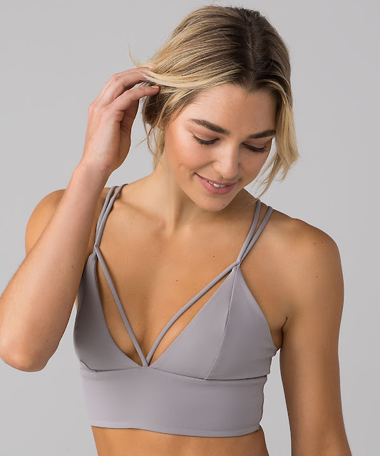 lululemon pushing-limits-bra-chrome