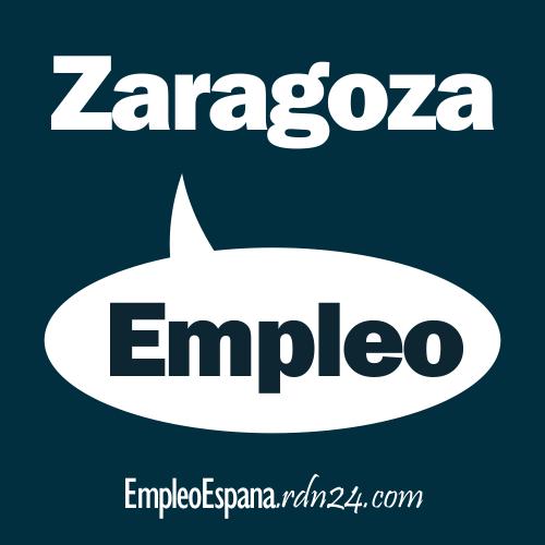 Empleos en Zaragoza | Aragón - España
