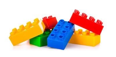 plasticne-igracke-gde-prodavnica-plastike-veleprodaja