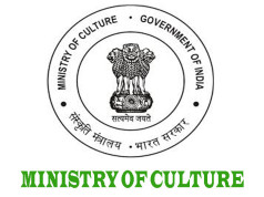 Ministry of Culture Scholarship
