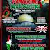 Jangan Lupa Sore ini, Pagelaran Palestina Di Masjid Taqwa Kota Metro