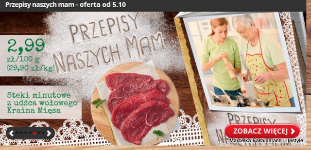 https://biedronka.okazjum.pl/gazetka/gazetka-promocyjna-biedronka-05-10-2015,16333/1/