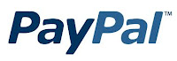 paypal text