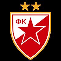 FK Crvena Zvezda / Red Star Belgrade