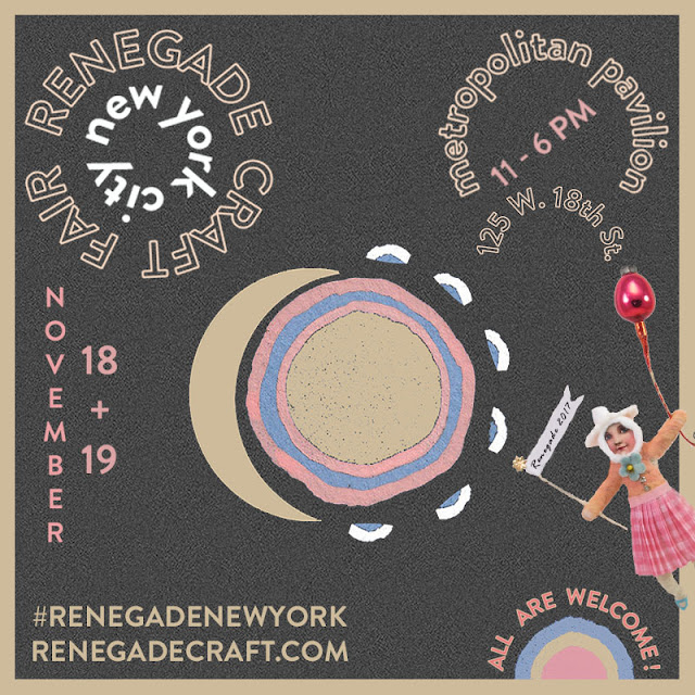http://www.renegadecraft.com/fairs/new-york-holiday