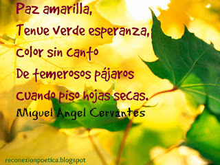 blogdepoesia-poesia-miguel-angel-cervantes-amarillo