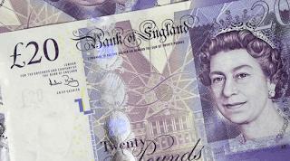 Come comprare sterline sul Forex