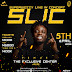 GX GOSSIP: SuperWozzy set to Headline his first Concert tagged SLIC in Akure