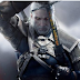 Geralt de Rivia could have a cameo in a new title