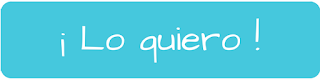 FREEBIES-NAVIDAD-ACTIVIDADES-MOTRICIDAD-FINA-KIDS-NIÑOS-MAMAYNENE