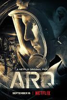 ARQ(ARQ )