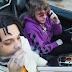 """Ouça o novo projeto """"Bless Yo Trap"""" do Smokepurpp com Murda Beatz"""